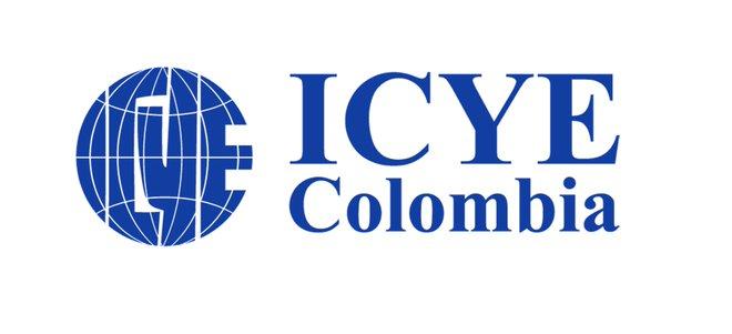 ICYE Colombia – Colombia